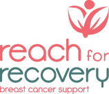 Reach for Recovery
